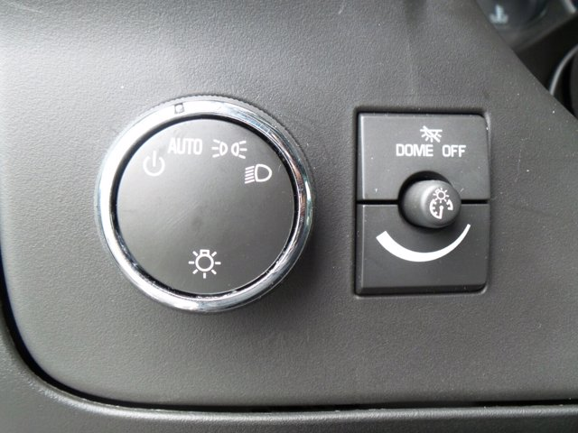 2020 GMC Savana 3500 RWD, Knapheide KUV Service Utility Van #L61330 - photo 24