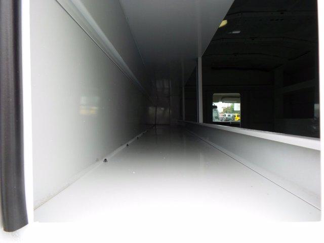 2020 GMC Savana 3500 RWD, Knapheide KUV Service Utility Van #L61330 - photo 38