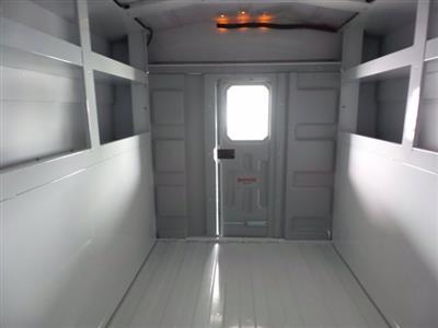 2020 GMC Savana 3500 RWD, Knapheide KUV Service Utility Van #L61330 - photo 13