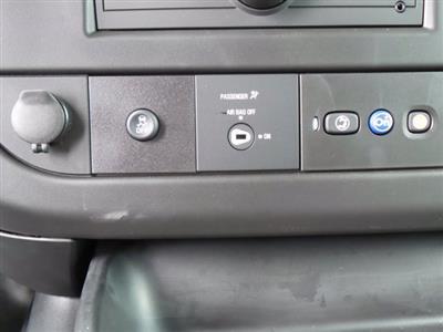 2020 GMC Savana 3500 RWD, Knapheide KUV Service Utility Van #L61330 - photo 26