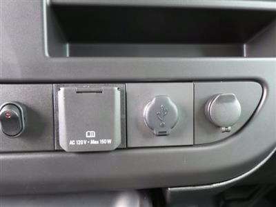 2020 GMC Savana 3500 RWD, Knapheide KUV Service Utility Van #L61330 - photo 27