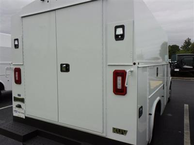 2020 GMC Savana 3500 RWD, Knapheide KUV Service Utility Van #L61330 - photo 2