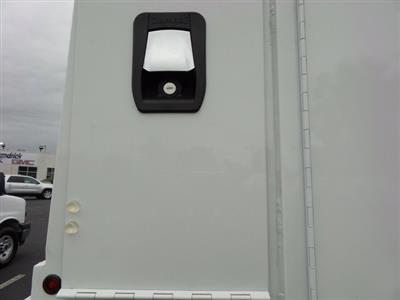 2020 GMC Savana 3500 RWD, Knapheide KUV Service Utility Van #L61330 - photo 37