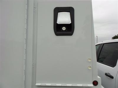 2020 GMC Savana 3500 RWD, Knapheide KUV Service Utility Van #L61330 - photo 39