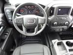 2020 GMC Sierra 2500 Crew Cab 4x4, Cab Chassis #L96177 - photo 11