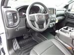 2020 GMC Sierra 2500 Crew Cab 4x4, Cab Chassis #L96177 - photo 7