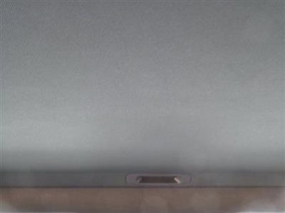 2021 GMC Sierra 1500 Crew Cab 4x4, Pickup #M02756 - photo 16