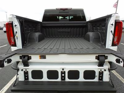 2021 GMC Sierra 1500 Crew Cab 4x4, Pickup #M02756 - photo 37