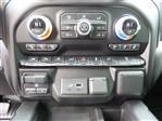 2021 GMC Sierra 1500 Crew Cab 4x4, Pickup #M02756 - photo 30