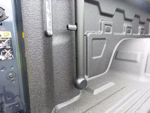 2021 Sierra 1500 Crew Cab 4x4,  Pickup #M08692 - photo 41