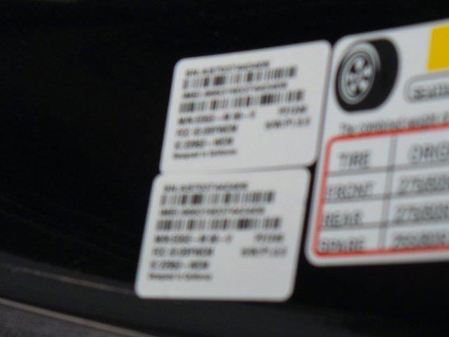 2021 Sierra 1500 Crew Cab 4x4,  Pickup #M08692 - photo 58