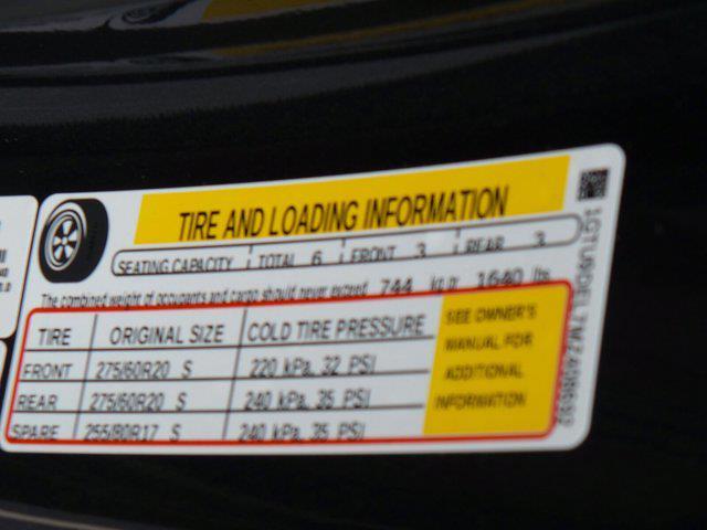 2021 Sierra 1500 Crew Cab 4x4,  Pickup #M08692 - photo 59