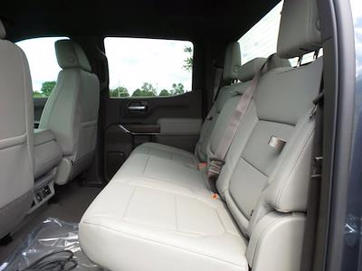 2021 Sierra 1500 Crew Cab 4x4,  Pickup #M08692 - photo 11