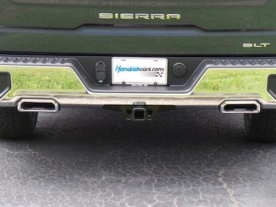 2021 Sierra 1500 Crew Cab 4x4,  Pickup #M08692 - photo 37