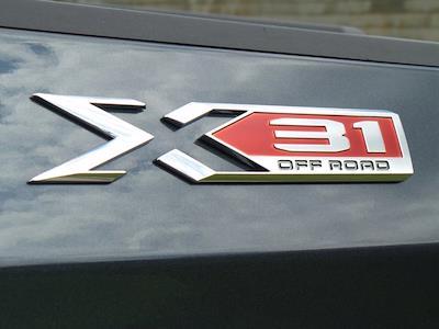 2021 Sierra 1500 Crew Cab 4x4,  Pickup #M08692 - photo 52