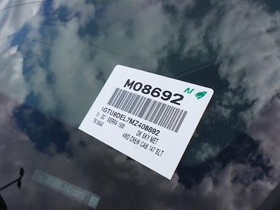 2021 Sierra 1500 Crew Cab 4x4,  Pickup #M08692 - photo 61