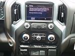2021 Sierra 1500 Crew Cab 4x4,  Pickup #M08692 - photo 18