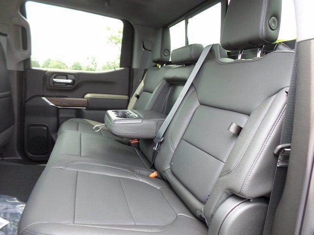 2021 GMC Sierra 1500 Crew Cab 4x4, Pickup #M17004 - photo 11