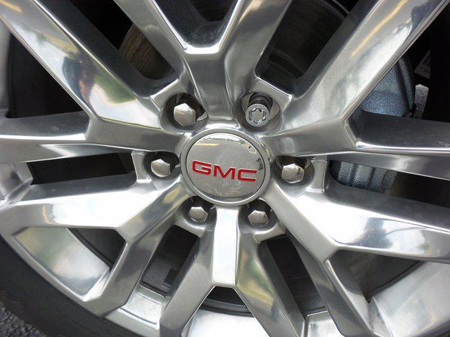 2021 GMC Sierra 1500 Crew Cab 4x4, Pickup #M17004 - photo 52