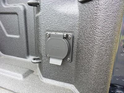 2021 GMC Sierra 1500 Crew Cab 4x4, Pickup #M17004 - photo 37