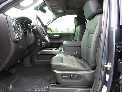 2021 GMC Sierra 1500 Crew Cab 4x4, Pickup #M17004 - photo 9
