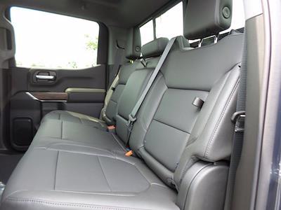 2021 GMC Sierra 1500 Crew Cab 4x4, Pickup #M17004 - photo 10