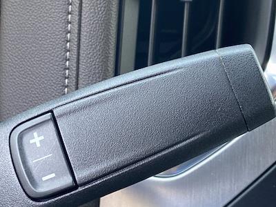 2019 GMC Sierra 1500 Crew Cab 4x4, Pickup #M17004A - photo 21