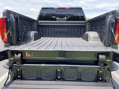 2019 GMC Sierra 1500 Crew Cab 4x4, Pickup #M17004A - photo 36