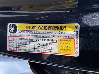 2019 GMC Sierra 1500 Crew Cab 4x4, Pickup #M17004A - photo 58