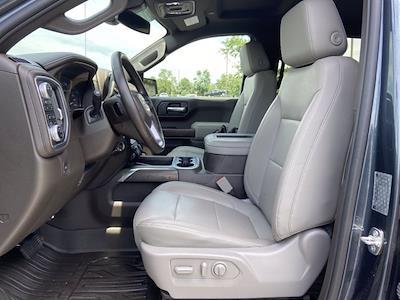 2019 GMC Sierra 1500 Crew Cab 4x4, Pickup #M17004A - photo 9