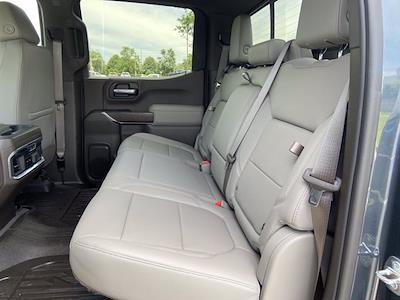 2019 GMC Sierra 1500 Crew Cab 4x4, Pickup #M17004A - photo 10