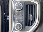 2019 GMC Sierra 1500 Crew Cab 4x4, Pickup #M17004A - photo 24