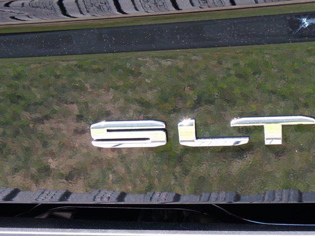 2021 GMC Sierra 1500 Crew Cab 4x4, Pickup #M17281 - photo 48