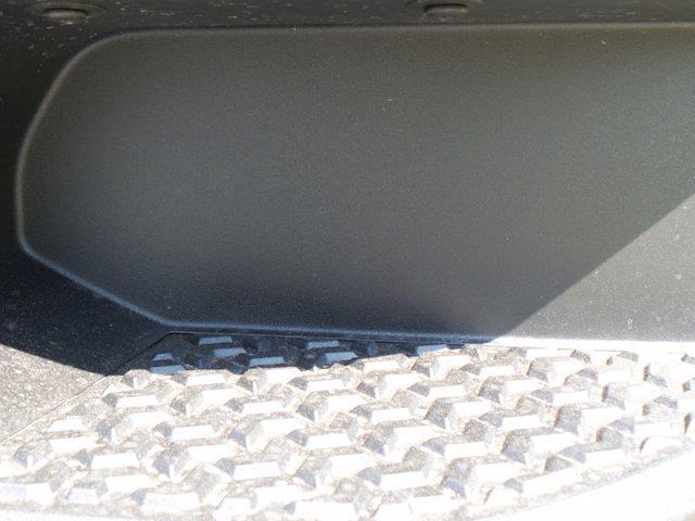 2021 GMC Sierra 1500 Crew Cab 4x4, Pickup #M17281 - photo 51