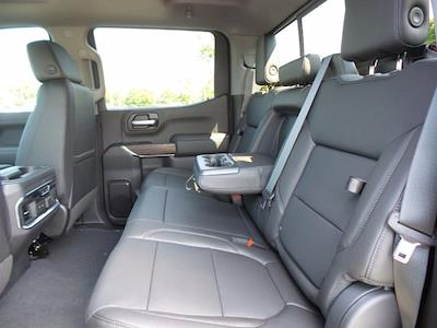 2021 GMC Sierra 1500 Crew Cab 4x4, Pickup #M17281 - photo 11