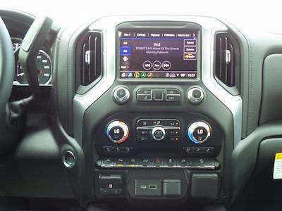 2021 GMC Sierra 1500 Crew Cab 4x4, Pickup #M17281 - photo 15