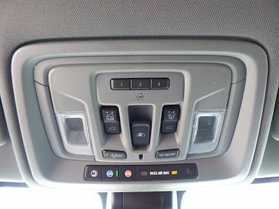 2021 GMC Sierra 1500 Crew Cab 4x4, Pickup #M17281 - photo 29