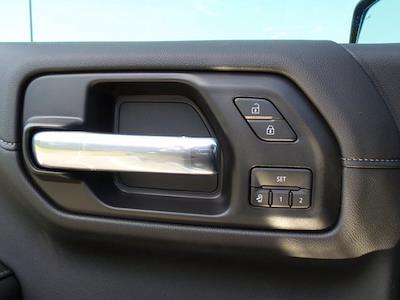 2021 GMC Sierra 1500 Crew Cab 4x4, Pickup #M17281 - photo 31