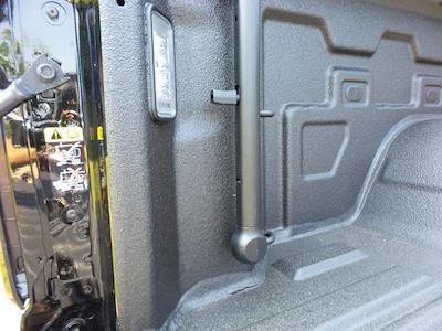 2021 GMC Sierra 1500 Crew Cab 4x4, Pickup #M17281 - photo 38