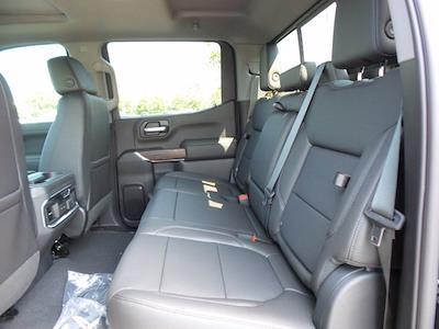2021 GMC Sierra 1500 Crew Cab 4x4, Pickup #M17281 - photo 10