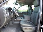 2021 GMC Sierra 1500 Crew Cab 4x4, Pickup #M17281 - photo 9