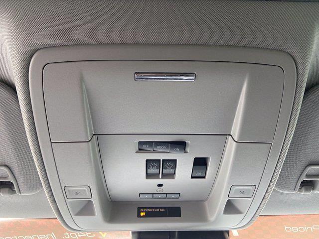 2018 GMC Sierra 1500 Crew Cab 4x4, Pickup #M18412A - photo 26