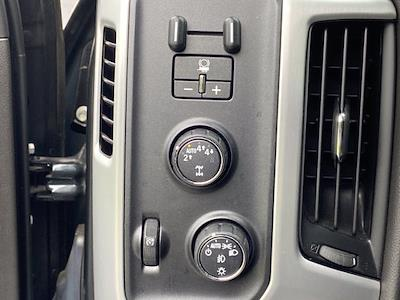 2018 GMC Sierra 1500 Crew Cab 4x4, Pickup #M18412A - photo 22