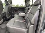 2018 GMC Sierra 1500 Crew Cab 4x4, Pickup #M18412A - photo 11