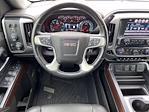 2018 GMC Sierra 1500 Crew Cab 4x4, Pickup #M18412A - photo 12