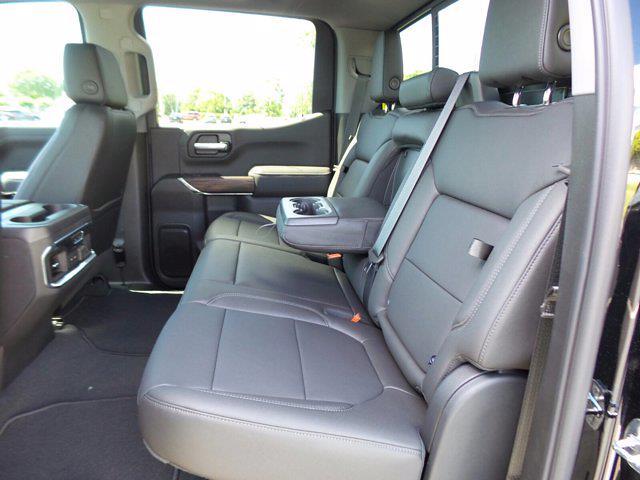 2021 GMC Sierra 1500 Crew Cab 4x4, Pickup #M20303 - photo 11