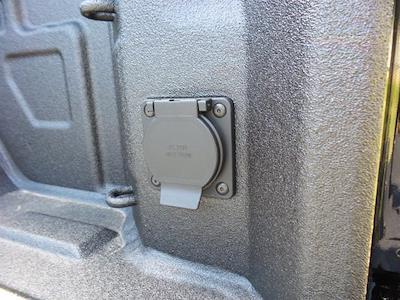2021 GMC Sierra 1500 Crew Cab 4x4, Pickup #M20303 - photo 37