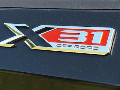 2021 GMC Sierra 1500 Crew Cab 4x4, Pickup #M20303 - photo 47
