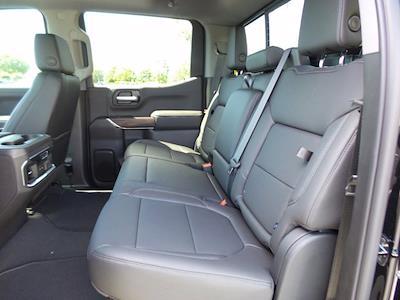 2021 GMC Sierra 1500 Crew Cab 4x4, Pickup #M20303 - photo 10