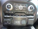 2021 GMC Sierra 1500 Crew Cab 4x4, Pickup #M20303 - photo 28